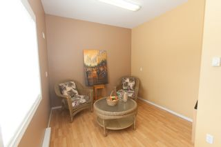 Photo 9: 526 RED WING DRIVE in PENTICTON: Residential Detached for sale : MLS®# 140034