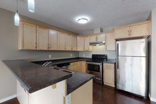 Photo 7: 2- 10009A 98 Avenue: Morinville House Half Duplex for sale : MLS®# E4225577