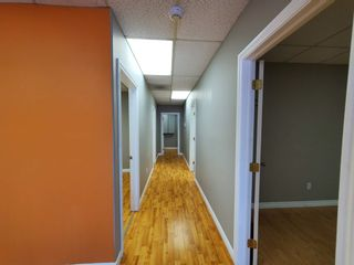 Photo 7: E 780 Central Avenue in Greenwood: 404-Kings County Commercial for lease (Annapolis Valley)  : MLS®# 202114829
