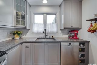 Photo 8: 3806 Diefenbaker Drive in Saskatoon: Confederation Park Residential for sale : MLS®# SK864052