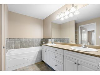 """Photo 14: 4 35931 EMPRESS Drive in Abbotsford: Abbotsford East Townhouse for sale in """"Majestic Ridge"""" : MLS®# R2510144"""
