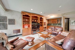 Photo 28: 1286 RUTHERFORD Road in Edmonton: Zone 55 House for sale : MLS®# E4255582