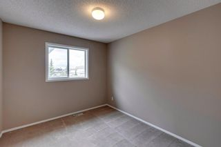 Photo 30: 131 Citadel Crest Green NW in Calgary: Citadel Detached for sale : MLS®# A1124177