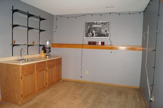 Photo 19: 3 Sand Lily Drive in Winnipeg: Single Family Detached for sale (River Park South)  : MLS®# 1426863