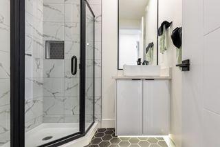 Photo 11: 16012 34 Avenue SW in Edmonton: Zone 56 House for sale : MLS®# E4262549