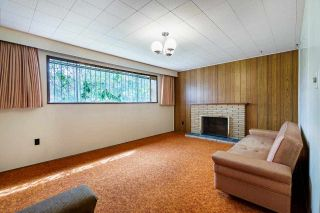 Photo 20: 319 E 50TH Avenue in Vancouver: South Vancouver House for sale (Vancouver East)  : MLS®# R2575272