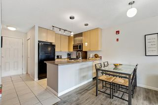 Photo 14: 320 25 Richard Place SW in Calgary: Lincoln Park Apartment for sale : MLS®# A1115963