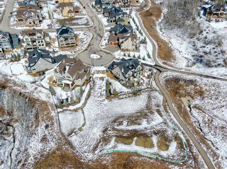 Photo 14: 218 Mystic Ridge Park SW in Calgary: Springbank Hill Residential Land for sale : MLS®# A1090576