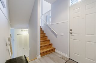 """Photo 36: 31 2615 FORTRESS Drive in Port Coquitlam: Citadel PQ Townhouse for sale in """"ORCHARD HILL"""" : MLS®# R2447996"""