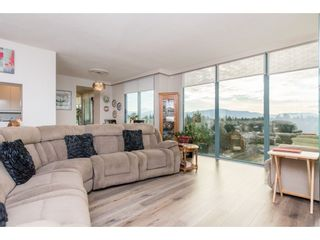 """Photo 21: 1402 32330 SOUTH FRASER Way in Abbotsford: Abbotsford West Condo for sale in """"TOWN CENTER TOWER"""" : MLS®# R2521811"""