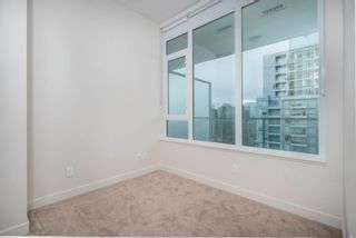 Photo 11: 2803 6383 MCKAY AVENUE in Burnaby: Metrotown Condo for sale (Burnaby South)  : MLS®# R2622288
