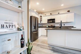 Photo 8: 23639 DEWDNEY TRUNK Road in Maple Ridge: Cottonwood MR House for sale : MLS®# R2540047