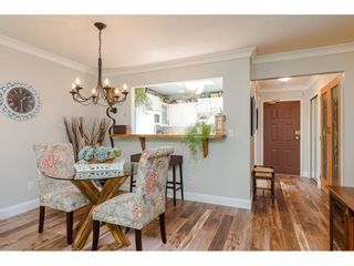 """Photo 9: 304 14950 THRIFT Avenue: White Rock Condo for sale in """"The Monterey"""" (South Surrey White Rock)  : MLS®# R2526137"""