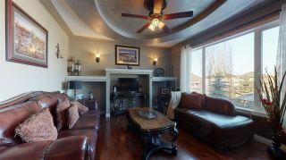 Photo 6: 6035 32 Avenue: Beaumont House for sale : MLS®# E4236035