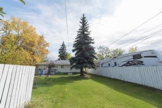 Photo 17: 7215 22 Street SE in Calgary: Ogden Detached for sale : MLS®# A1127784