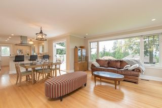Photo 30: 440 SOMERSET Street in North Vancouver: Upper Lonsdale House for sale : MLS®# R2583575