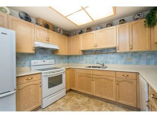 """Photo 9: 31 6140 192 Street in Surrey: Cloverdale BC Townhouse for sale in """"The Estates at Manor Ridge"""" (Cloverdale)  : MLS®# R2594172"""