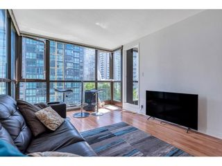 """Photo 10: 707 1367 ALBERNI Street in Vancouver: West End VW Condo for sale in """"The Lions"""" (Vancouver West)  : MLS®# R2581582"""