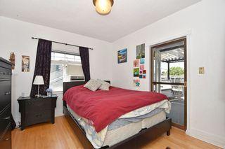 """Photo 10: 6363 WINDSOR Street in Vancouver: Fraser VE House for sale in """"FRASER"""" (Vancouver East)  : MLS®# R2183497"""