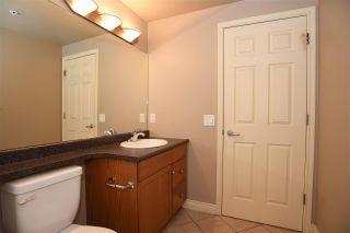 Photo 27: 207 9819 96A Street in Edmonton: Zone 18 Condo for sale : MLS®# E4242539