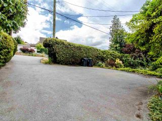 """Photo 20: 21763 48 Avenue in Langley: Murrayville House for sale in """"MURRAYVILLE"""" : MLS®# R2485267"""