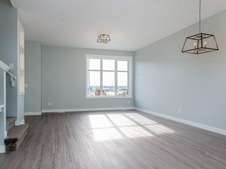 Photo 13: 44 SKYVIEW Parade NE in Calgary: Skyview Ranch Row/Townhouse for sale : MLS®# C4288965