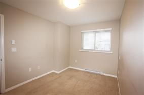 Photo 15: 305 5000 IMPERIAL Street in Burnaby: Metrotown Condo for sale (Burnaby South)  : MLS®# R2092710