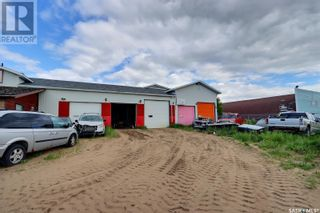Photo 13: 2 Highway in Buckland Rm No. 491: Industrial for sale : MLS®# SK860843