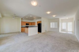 Photo 11: Condo for sale : 2 bedrooms : 67687 Duchess Road #205 in Cathedral City