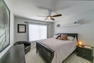 """Photo 7: 82 8138 204 Street in Langley: Willoughby Heights Townhouse for sale in """"Ashbury and Oak by Polygon"""" : MLS®# R2415255"""