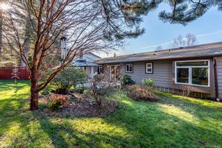 Photo 34: 560 Nimpkish St in : CV Comox (Town of) House for sale (Comox Valley)  : MLS®# 870131