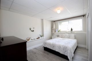 Photo 20: 5235 11 Avenue in Delta: Tsawwassen Central House for sale (Tsawwassen)  : MLS®# R2475558