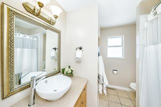 """Photo 15: 15580 COLUMBIA Avenue: White Rock House for sale in """"White Rock"""" (South Surrey White Rock)  : MLS®# R2599459"""