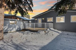 Photo 8: 6427 Lombardy Crescent SW in Calgary: North Glenmore Park Detached for sale : MLS®# A1039260