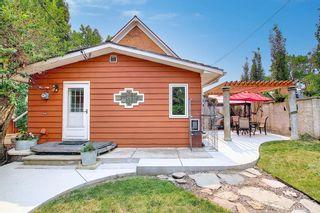 Photo 30: 2220 21 Street: Nanton Detached for sale : MLS®# A1145502