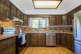 """Photo 11: 8123 ALPINE Way in Whistler: Alpine Meadows House for sale in """"Alpine Meadows"""" : MLS®# R2591210"""