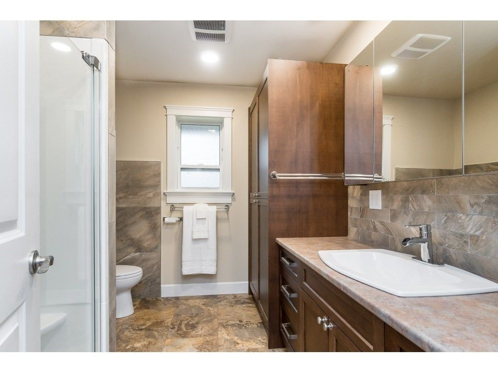 Photo 21: Photos: 11560 81A Avenue in Delta: Scottsdale House for sale (N. Delta)  : MLS®# R2520642