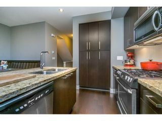 """Photo 11: 132 2501 161A Street in Surrey: Grandview Surrey Townhouse for sale in """"HIGHLAND PARK"""" (South Surrey White Rock)  : MLS®# R2120130"""