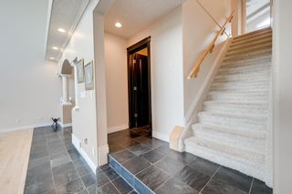 Photo 20: 1612 HASWELL Court in Edmonton: Zone 14 House for sale : MLS®# E4249933