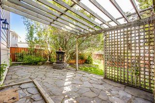 Photo 22: 80 Macewan Park Way NW in Calgary: MacEwan Glen Detached for sale : MLS®# A1116030