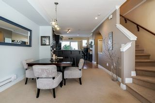 Photo 8: 11 19330 69 Avenue in Surrey: Clayton Townhouse for sale (Cloverdale)  : MLS®# R2209747
