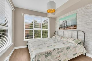 """Photo 11: 201 688 E 18TH Avenue in Vancouver: Fraser VE Condo for sale in """"The Gem"""" (Vancouver East)  : MLS®# R2385649"""