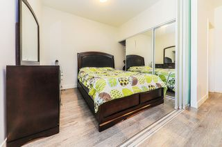 """Photo 10: 309 13925 FRASER Highway in Surrey: Whalley Condo for sale in """"THE VERVE"""" (North Surrey)  : MLS®# R2337647"""