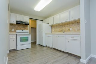 Photo 13: 31 2204 118 Street NW in Edmonton: Zone 16 Carriage for sale : MLS®# E4249147
