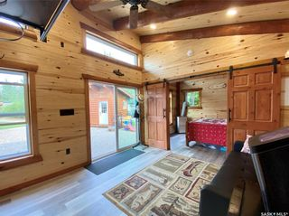 Photo 31: 609 Harbor Place in Elbow: Residential for sale : MLS®# SK866190