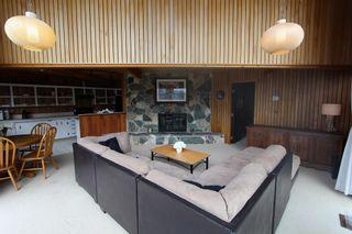 Photo 8: : Blind Bay House for sale (Shuswap)  : MLS®# 10132005