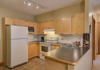 Photo 16: 218 109 Montane Road: Canmore Apartment for sale : MLS®# A1122463