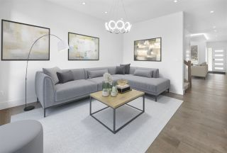 Photo 18: 8338 120 Street in Edmonton: Zone 15 House for sale : MLS®# E4241834