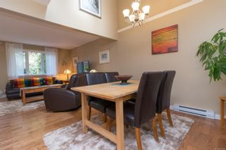 Photo 10: 40 Demos Pl in : VR Glentana House for sale (View Royal)  : MLS®# 867548