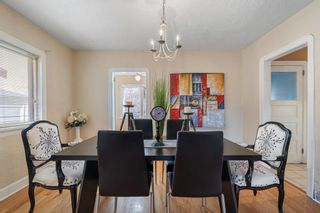 Photo 8: 509 ALEXANDER Crescent NW in Calgary: Rosedale Detached for sale : MLS®# A1091236